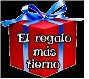 paquete_c