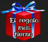paquete_r
